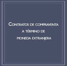 Contratos-de-compraventa-a-término-de-moneda-extranjera