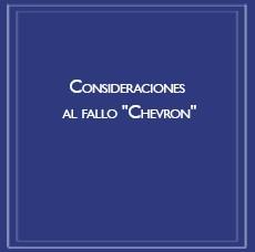 consideraciones-al-fallo-chevron